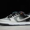 2021 Best Nike SB Dunk Low VX1000 For Sale CV1659-001-4