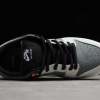 2021 Best Nike SB Dunk Low VX1000 For Sale CV1659-001-3