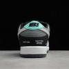 2021 Best Nike SB Dunk Low VX1000 For Sale CV1659-001-2
