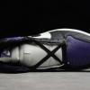 2021 Cheap Air Jordan 1 Retro High Court Purple 555088-501 -4