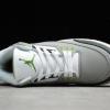 2021 Cheap Air Jordan 3 Retro Chlorophyll For Sale 136064-006-4