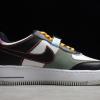 2021 Cheap Nike Air Force 1 Shadow Fresh Perspective DC2542-001-1