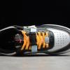 2021 Cheap Nike Air Force 1 Shadow Fresh Perspective DC2542-001-3