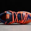 2021 Cheap Nike Dunk Low OFF-White x Futura SB DD0856-801 -3
