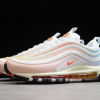 2021 Latest Nike Wmns Air Max 97 The Future is in the Air For Sale DD8500-161-2