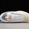 2021 Latest Nike Wmns Air Max 97 The Future is in the Air For Sale DD8500-161-3