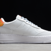 2021 Nike WMNS Air Force 1 Shadow Be Kind DC2199-100-1