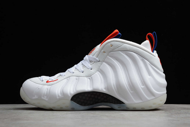 2021 Cheap Nike Air Foamposite One USA For Sale AA3963-102