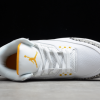 2021 Cheap Nike Air Jordan 3 Laser Orange For Sale CK9246-108-3