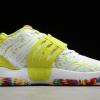 2021 Cheap Nike KD 14 EP Cyber For Sale CZ0170-101-1