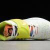 2021 Cheap Nike KD 14 EP Cyber For Sale CZ0170-101-3