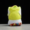 2021 Cheap Nike KD 14 EP Cyber For Sale CZ0170-101-2