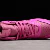 2021 Cheap Nike Wmns Dunk High Ambush Active Fuchsia For Sale CU7544-600 -3