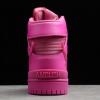 2021 Cheap Nike Wmns Dunk High Ambush Active Fuchsia For Sale CU7544-600 -2