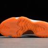 2021 Cheap Air Jordan 11 Low Bright Citrus For Sale AH7860-139-3