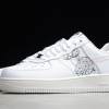 2021 New Nike Air Force 1 Low The Great Unity For Sale DM5447-111-3