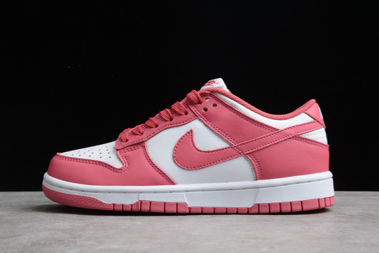 nike dunk low archeo pink white archeo pink for sale dd1503 111